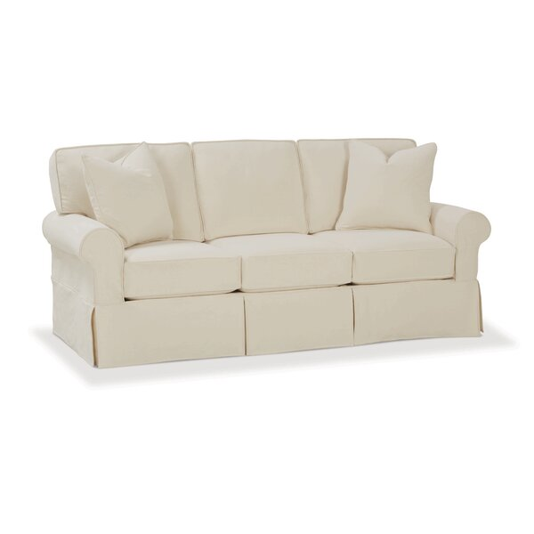 Rosecliff Heights Living Room Furniture Sale