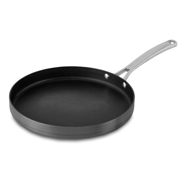 Classic 12 Nonstick Griddle by Calphalon
