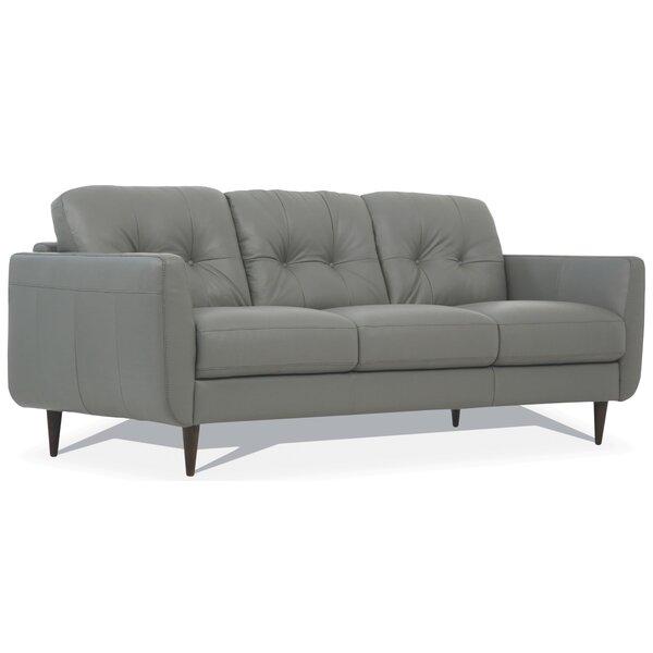 Nowakowaki Sofa By George Oliver