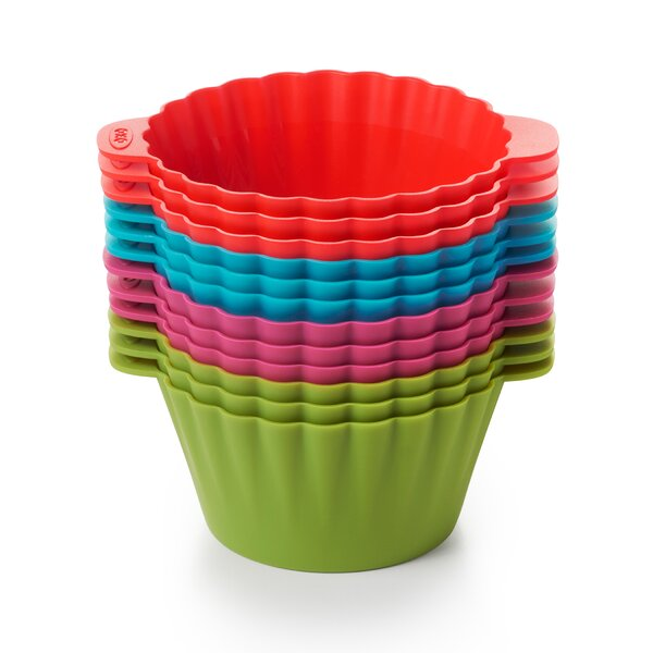 Silicone Baking Cup by OXO