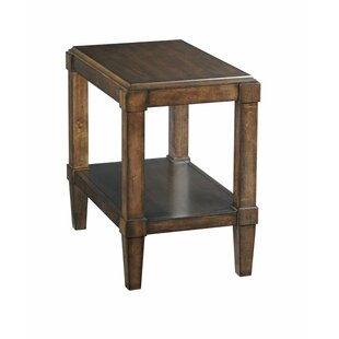 Sonia End Table