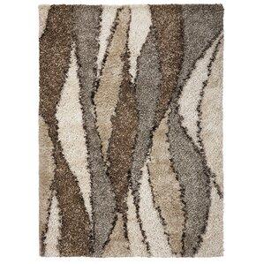 wood grain rug | wayfair