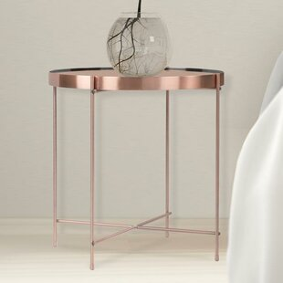 Check Prices Farina End Table By Mercer41