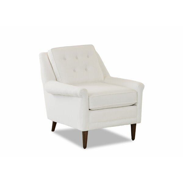 Céline Armchair by Birch Lane™ Heritage