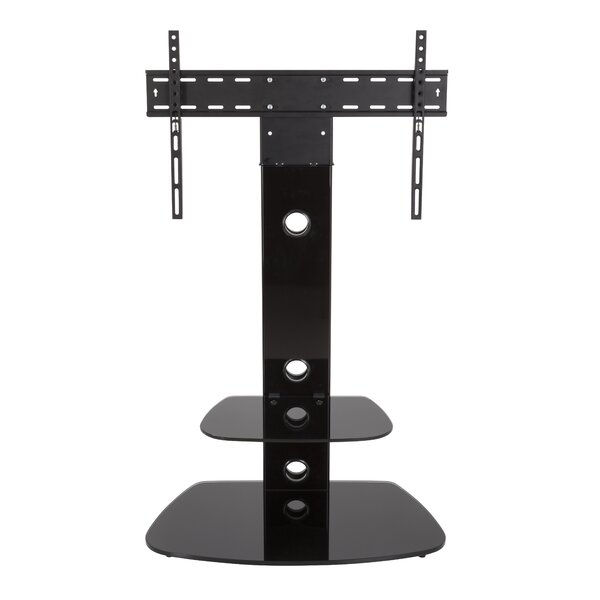 Lucerne Wall Mount for 32-65 Flat Panel Screens by AVF