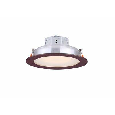 Amax Lighting LED-SR6SP/NKL