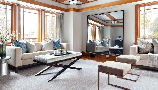 living room layouts | wayfair