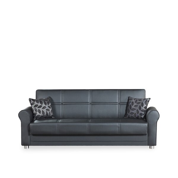 #2 Bellefonte Sofa By Orren Ellis Best Design