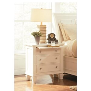 Horton Bachelor�s Chest by Darby Home Co