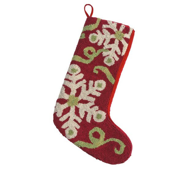 Christmas Stockings & Stocking Holders You\'ll Love | Wayfair.ca