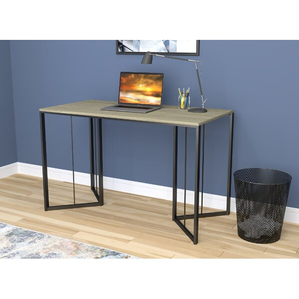 Nimmons Computer Desk by Williston Forge