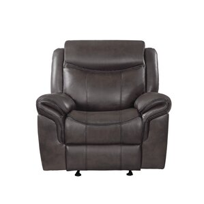 Kristeen Glider Recliner by Re..