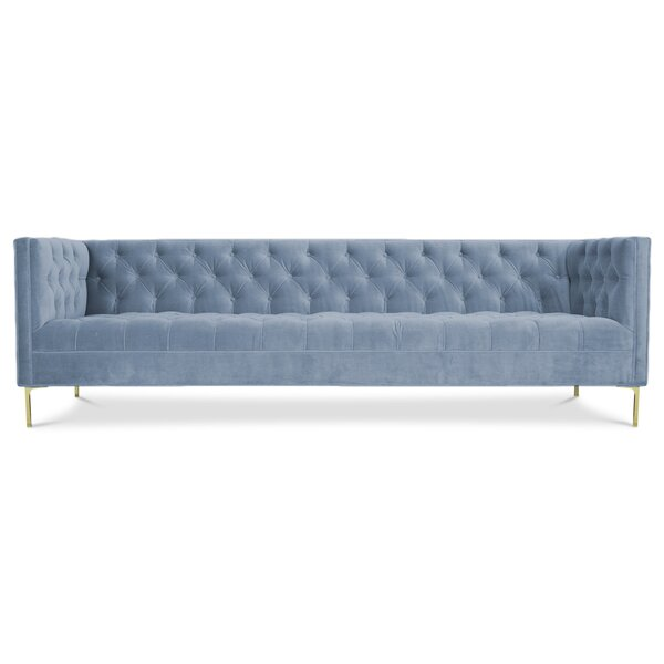 007 Sofa by ModShop
