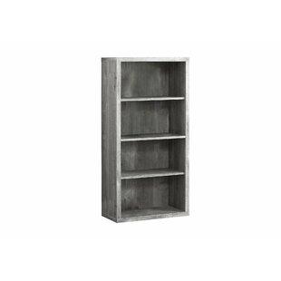 Schuster Standard Bookcase