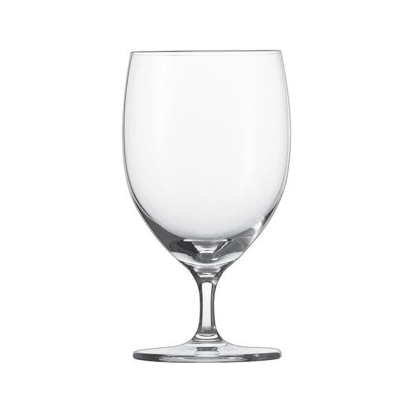 Cru Classic 17 oz. Glass Liqueur Glass (Set of 6) by Schott Zwiesel
