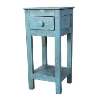 Nicole End Table