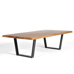 Compare George Coffee Table By Gingko Home Furnishings