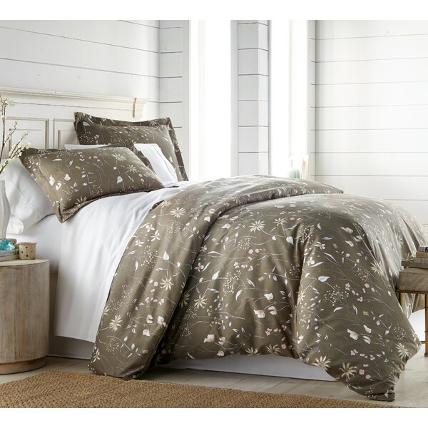 Pierpoint Reversible Comforter Set