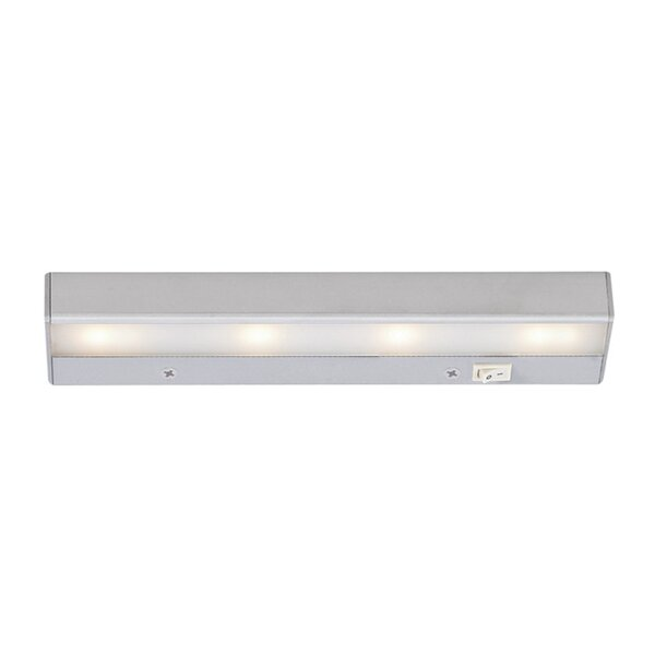 LEDme® LED 12 Under Cabinet Bar Light by WAC Lighting
