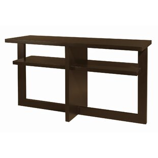Samantha Console Table By Allan Copley Designs