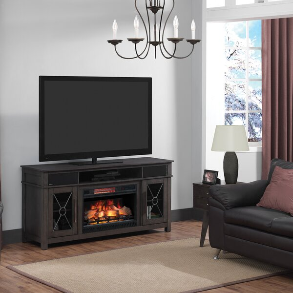 Deloris TV Stand For TVs Up To 70