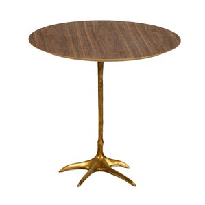 Organic Modernism Flamingo End Table Image