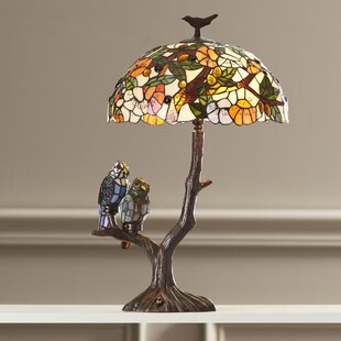 Where buy  Shepherd 29 Table Lamp By Darby Home Co