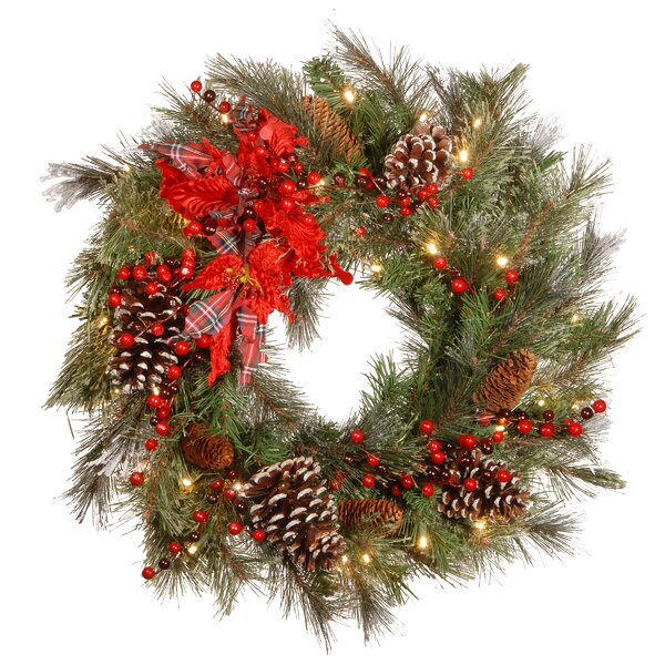 Decorate your home with Christmas floral & arrangement