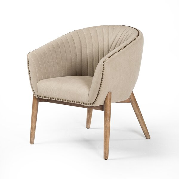 Dishman Armchair by George Oliver
