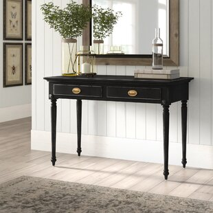Easterbrook Console Table