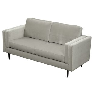 Verlene Loveseat