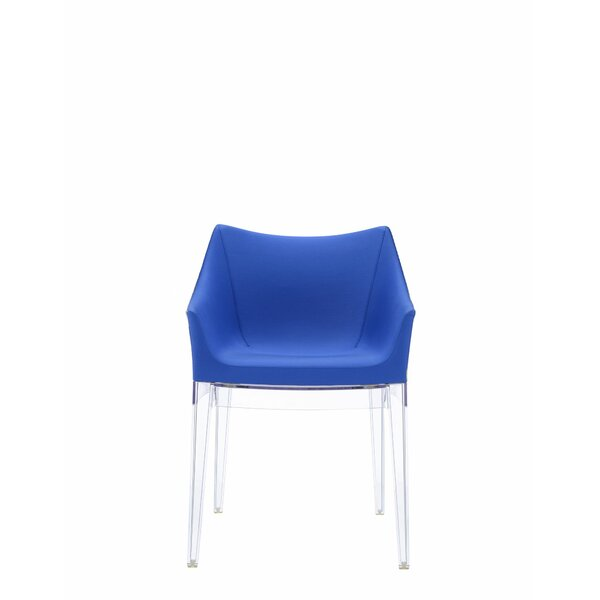 Madame Chair by Kartell