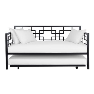 Hanna Daybed with Trundle