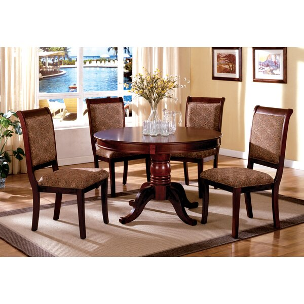 Looking for Langport Dining Table By Fleur De Lis Living Read Reviews