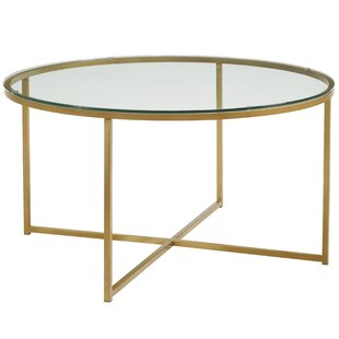 Trystan Coffee Table