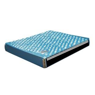Best 9 Hard-side Waterbed Mattress ByStrobel Mattress