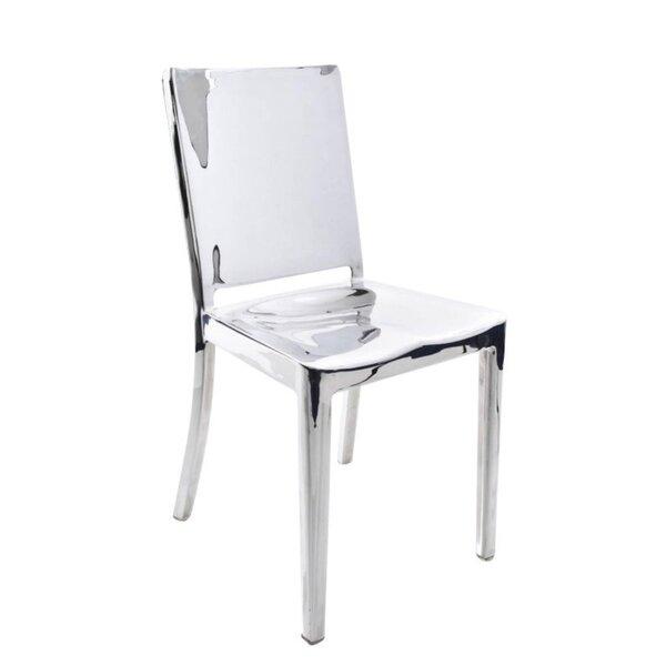 Gailey Dining Chair (Set Of 2) By Orren Ellis