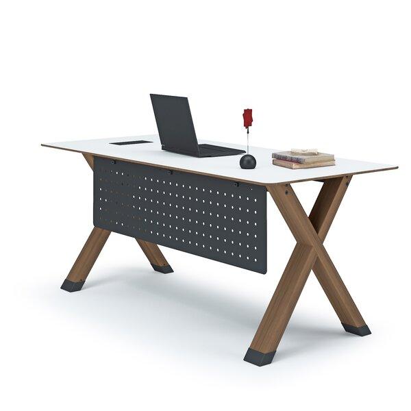 Partita Executive Desk