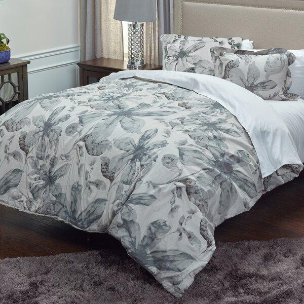 Culebra 3 Piece Comforter Set