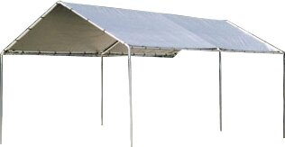 King 10.5 Ft. X 20 Ft. Canopy By King Canopy.