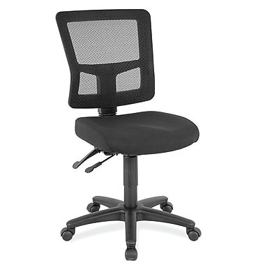 Heitz Series Mesh Desk Chair by OfficeSource