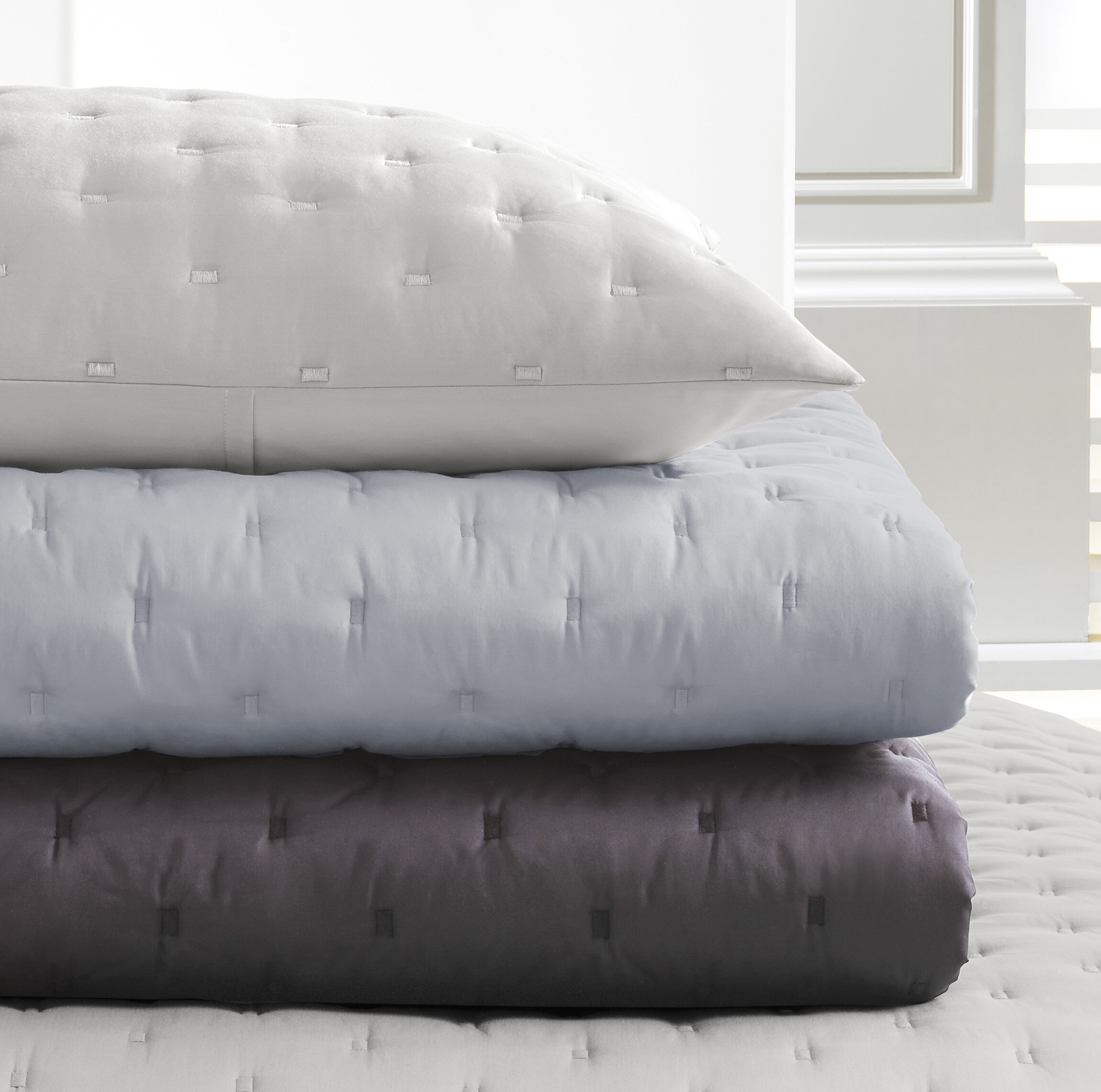 wang ideas in size harrell large home plush canada with c remodel topper twin and foam memory boxspring pillow full es luxury best double king set vera top queen gel mattress brands of
