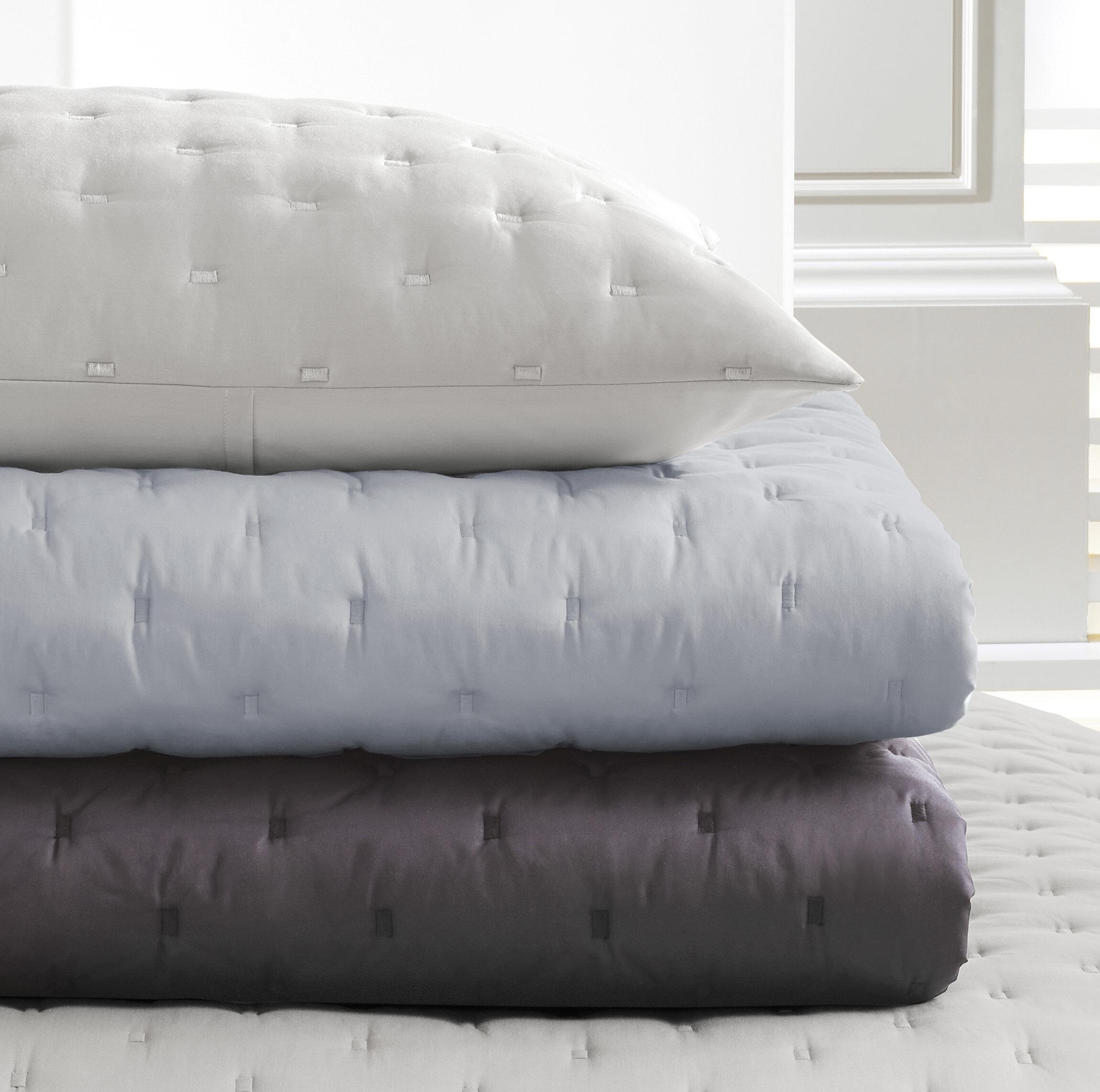 price on jantenhoor icomfort info wang vera mattress dream serta best