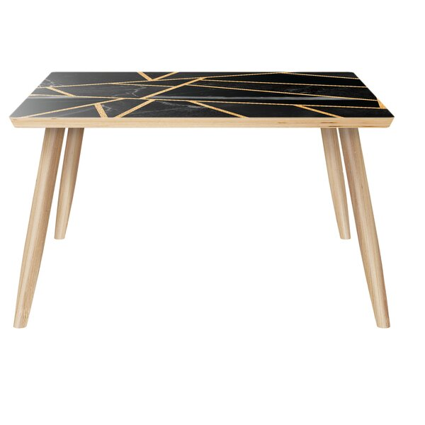 Boveney Coffee Table by Bungalow Rose