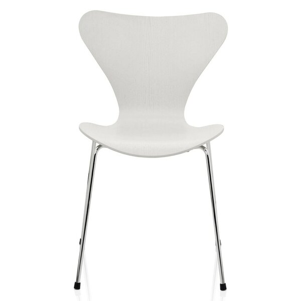 Jacobson Side Chair by C2A Designs