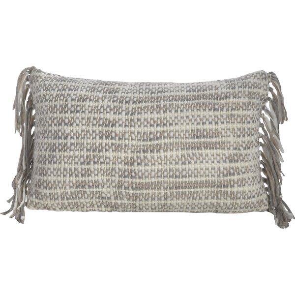 Cozi Decorative Lumbar Pillow by Couture Dreams
