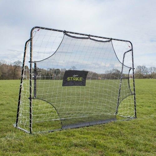 Zack Soccer Freeport Park