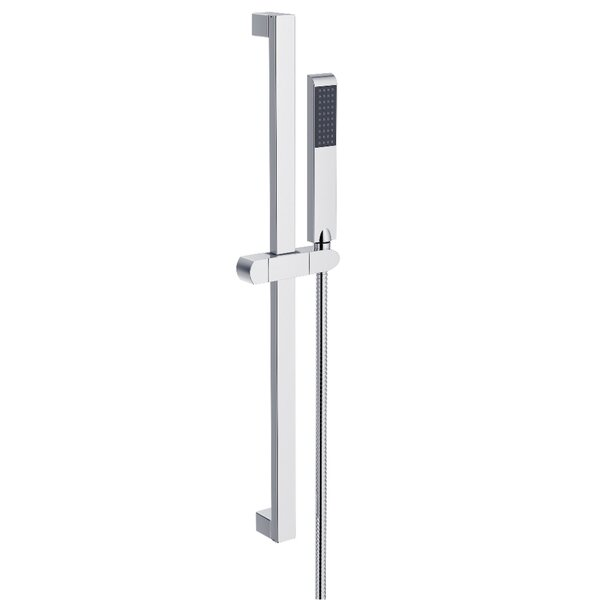 Vilbosch Showerscape Full Handheld Shower Head By Kingston Brass