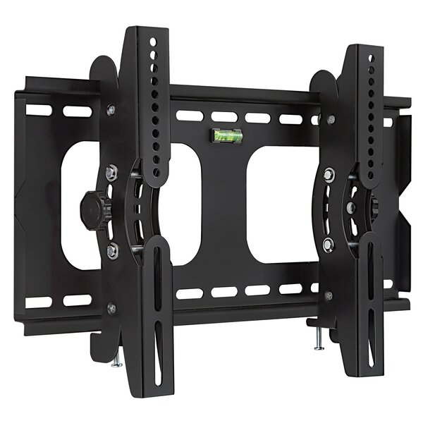 Tilt Wall Mount 23-37 Flat Screens by Mount-it