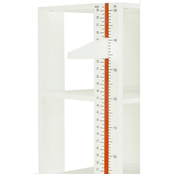 Standard Bookcase By Boom Design